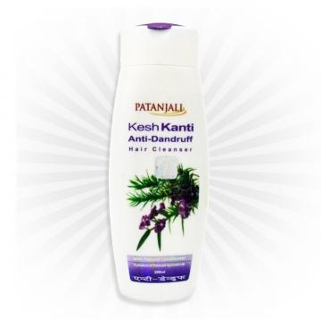 Anti Dandruff Shampoo - 200ml