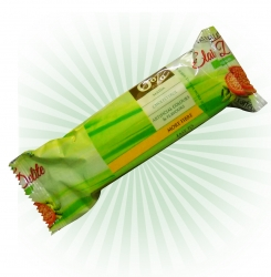 Patanjali Elachi Delite Biscuit - 75gms