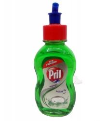 Pril Dishwash Lime