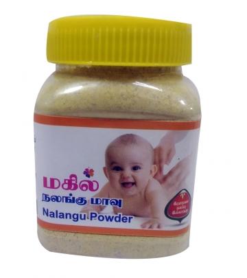 Magil Nalangu Powder 100 g