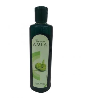 Amway Persona Amla Hair Oil 200 ml