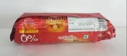 Patanjali Namkeen Biscuit 40 gms