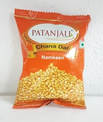 Patanjali Chana Dal  Namkeen 30 gms