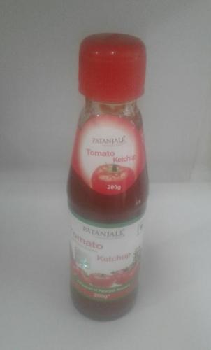 Patanjali  Tomato Ketchup  200 GMS