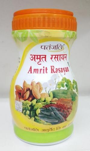 Amrit Rasayan 1kg