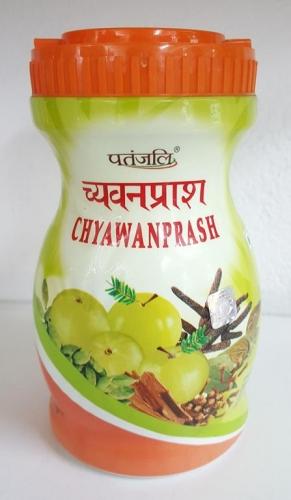 Patanjali  Chyawanprash 1 kg