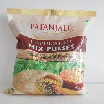 Patanjali  Mix Pulses 500 GM
