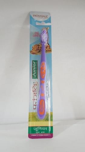 Patanjali Junior Brush