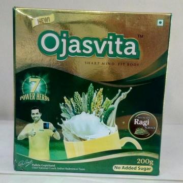 Sri Sri Ojasvita Ragi 200 gm