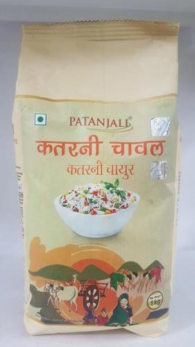 PATANJALI   Katarani rice 1 kg