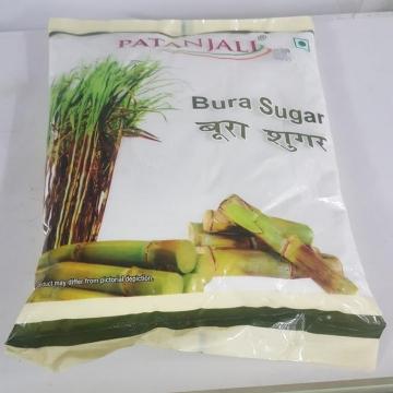 Patanjali Bura Sugar 1 kg