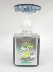 Patanjali  Super Dish Wash  200 ml