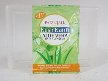 Patanjali  Kesh Kanti  Aloe Vera 5 ml