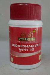 Sri Sri  Sudarshan Vati 60 tab