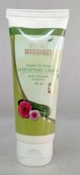 Sri Sri  Dawn To Dusk Fortifying Cream 60 gm